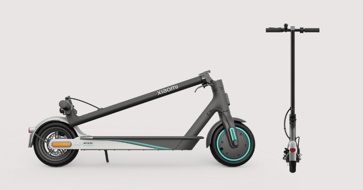 e-scooter-3
