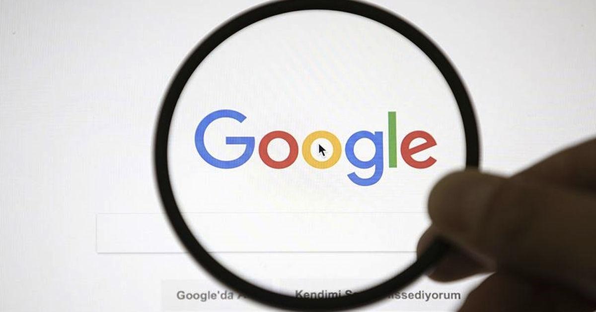 copyright row 500 million euro fines on google