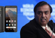 reliance jio Jiophone next 4g smartphone sale price india 10 percent down payment booking