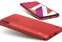 lava to launch first 5g smartphone at diwali price 17000 with smartwatch