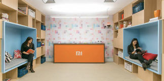 Xiaomi officially ditching Mi product branding redmi phone will continue