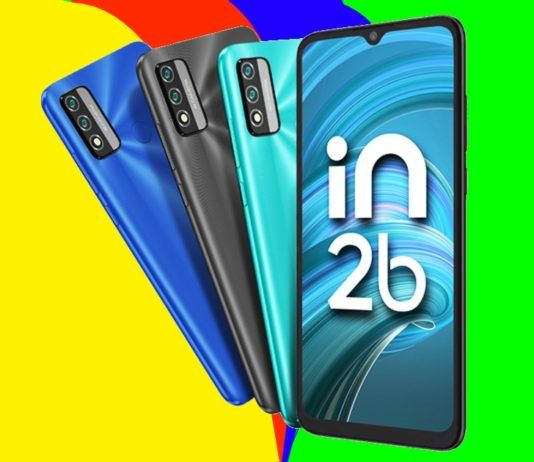 5-things-about-micromax-in-2b