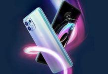 Motorola Edge 20 Lite official with 108mp rear camera Dimensity 720 8gb ram Price Specs Sale