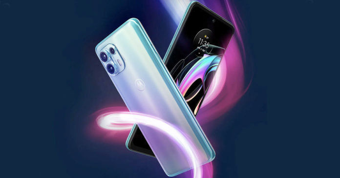 108mp-5g-smartphone-motorola-edge-20-fusion-launched-in-india-price-specs-sale-offer