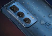 108mp camera 5g Phone Motorola Edge 20 Pro India Launch 1 October specs price sale offer
