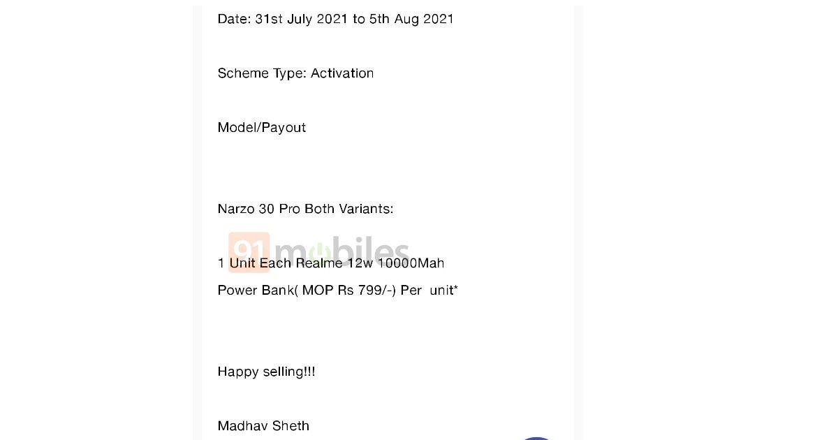 10000-mah-power-bank-free-with-realme-narzo-30-pro