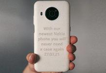 new nokia phone launching on 27 july