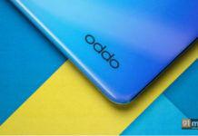Xiaomi Realme Samsung POCO OPPO Micromax Smartphone Mobile Price in India Increase