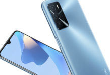 OPPO A16 India Launch on 20 September page live on amazon know specs Price sale