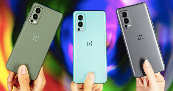 oneplus-nord-2-5g-phone-launched-in-india-starting-price-27999-specs-sale-offer