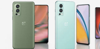 5 Things to Know About OnePlus Nord 2 5G Phone