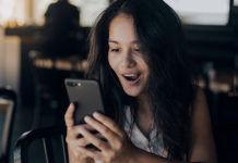 reliance-jio-postpaid-plus-plan-benefits-gb-data-free-calling-subscription