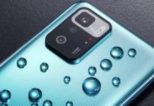 POCO M4 Pro 5G Phone leaked Specs Price