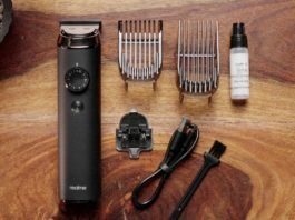 realme-beard-trimmer-plus-review-in-hindi