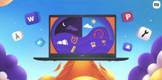 first Redmi branded laptop Xiaomi RedmiBook India launch is set for August 3