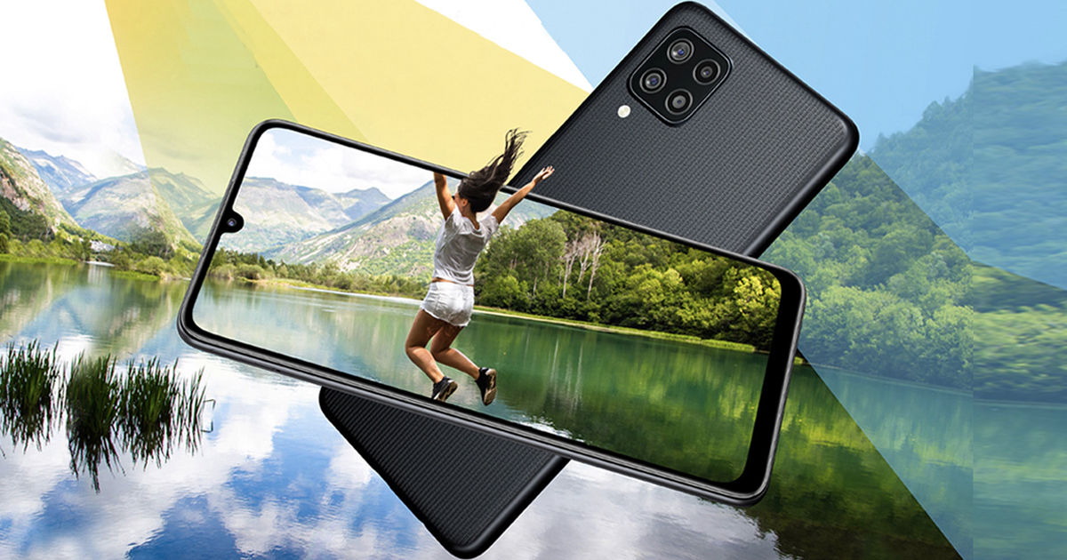 Samsung Galaxy A13 5G Phone 50MP Camera 5000mah battery Specs leaked