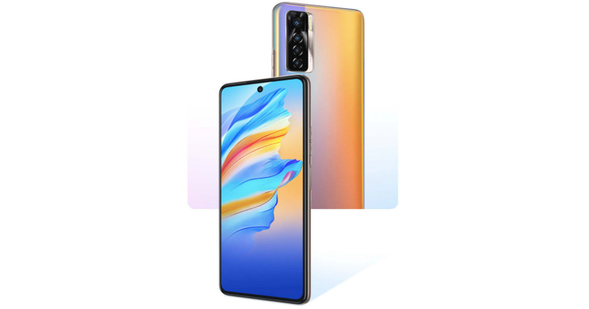 tecno-camon-17-and-camon-17pro-launched-in-india-price-specs-sale-offer-free-tecno-buds1