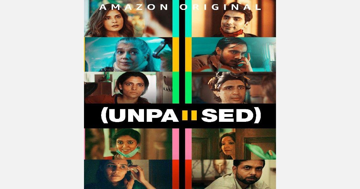 unpaiised-movie