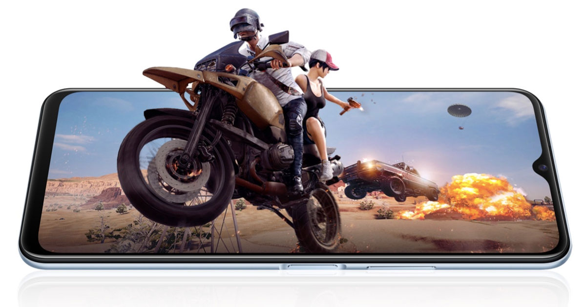 vivo-y72-5g-phone-launched-in-india-at-price-rs-20990-offer-specs