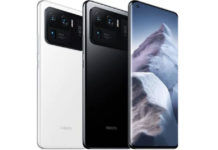 xiaomi-mi-11-ultra 5g phone-sale-in-india-from-7-july-price-offer