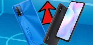 redmi-9-power-and-redmi-9a-price-hike-in-india