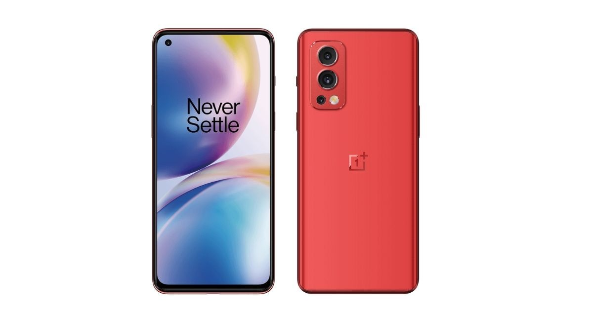 oneplus-nord-2-india-launch-event-how-to-watch-live-know-price-specs-sale-offer