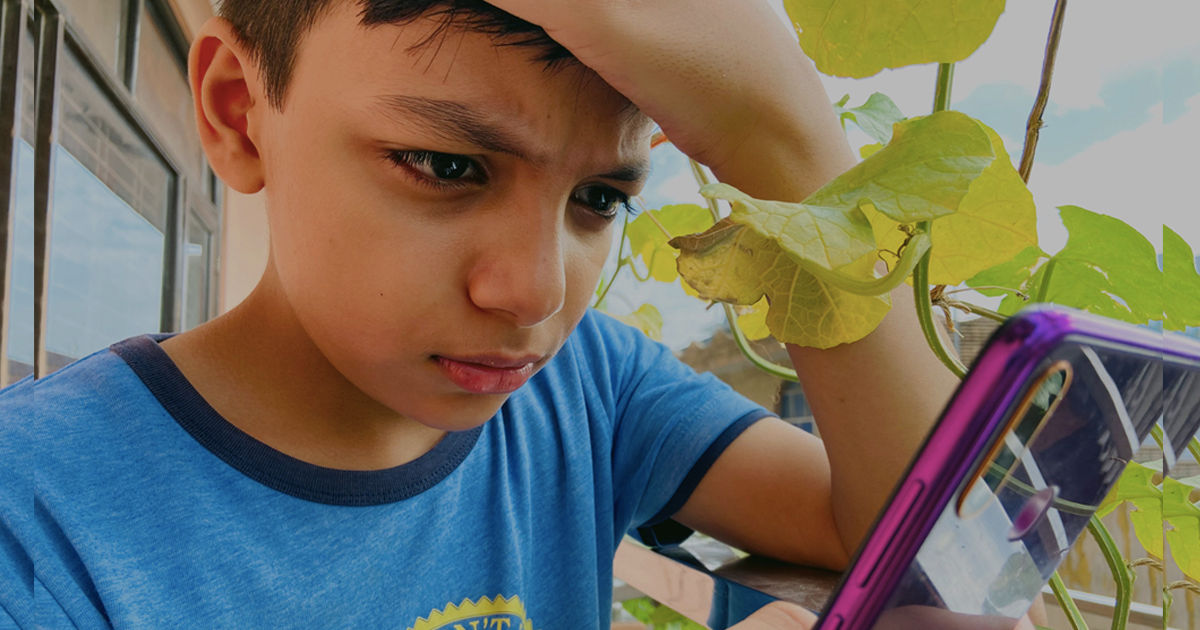 13 Year Old Commits suicide after depression losing 40000 in online game Garena Free Fire