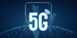 Do not Buy 5G Phone Under Rs 15000 in India