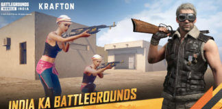 Battlegrounds Mobile India Permanently Bans 59,247 Accounts Between Sept 10 to 16 Sept