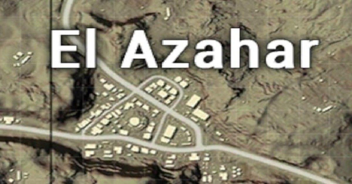el-azahar-miramar