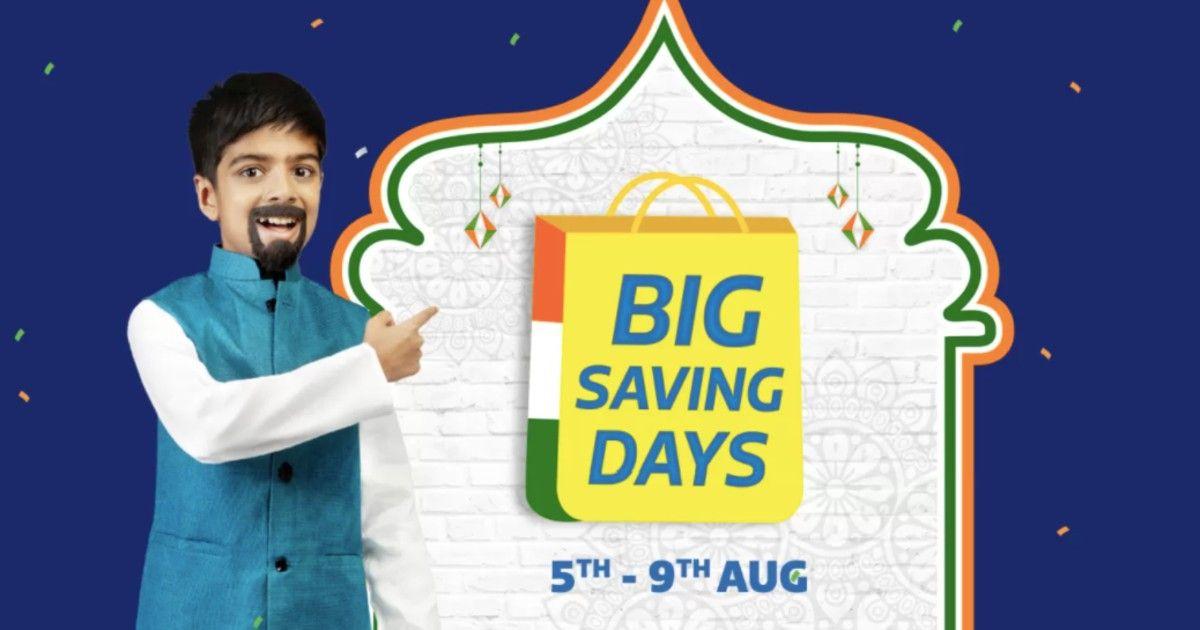 flipkart-big-saving-days-1
