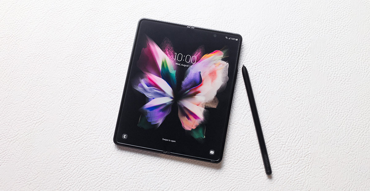 samsung-galaxy-unpacked-event-launch-announcement-foldable-device-z-fold3-flip3-5g-bud2-and-watch-specs-price-sale