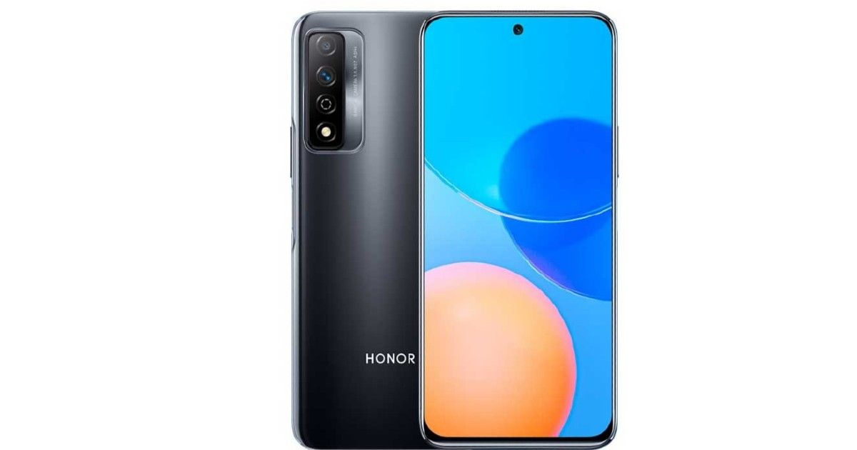 honor-play5t-pro