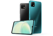Huawei Nova Y60 Launch Specs Price sale offer