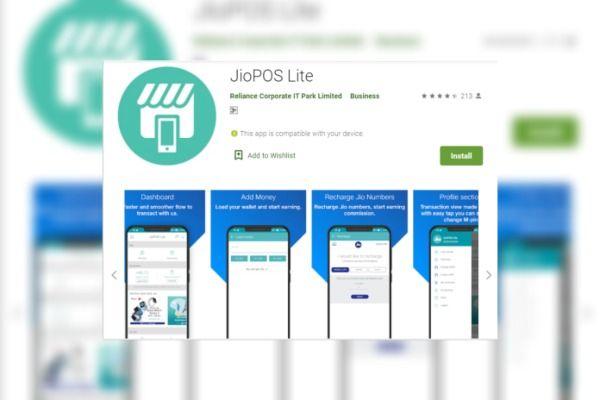 jiopos-lite-app