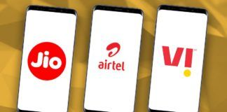how to port mobile number airtel vodafone idea reliance jio bsnl