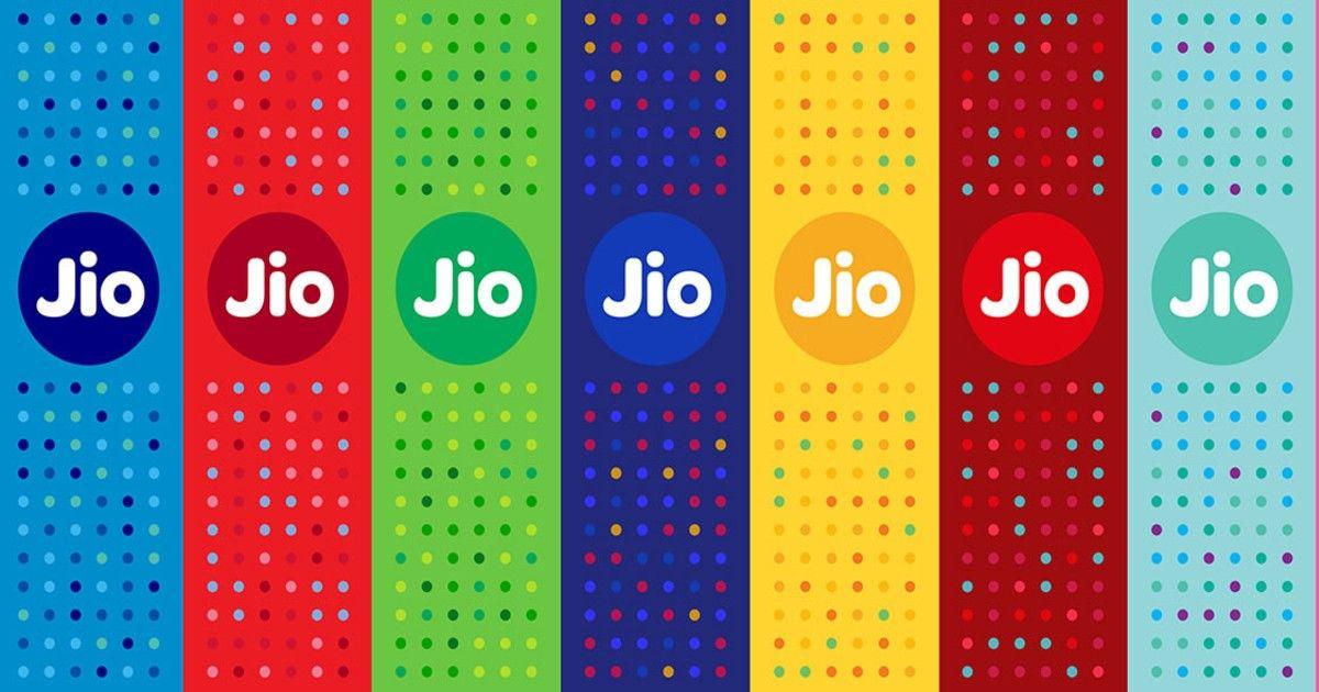 jio-prepaid-plan