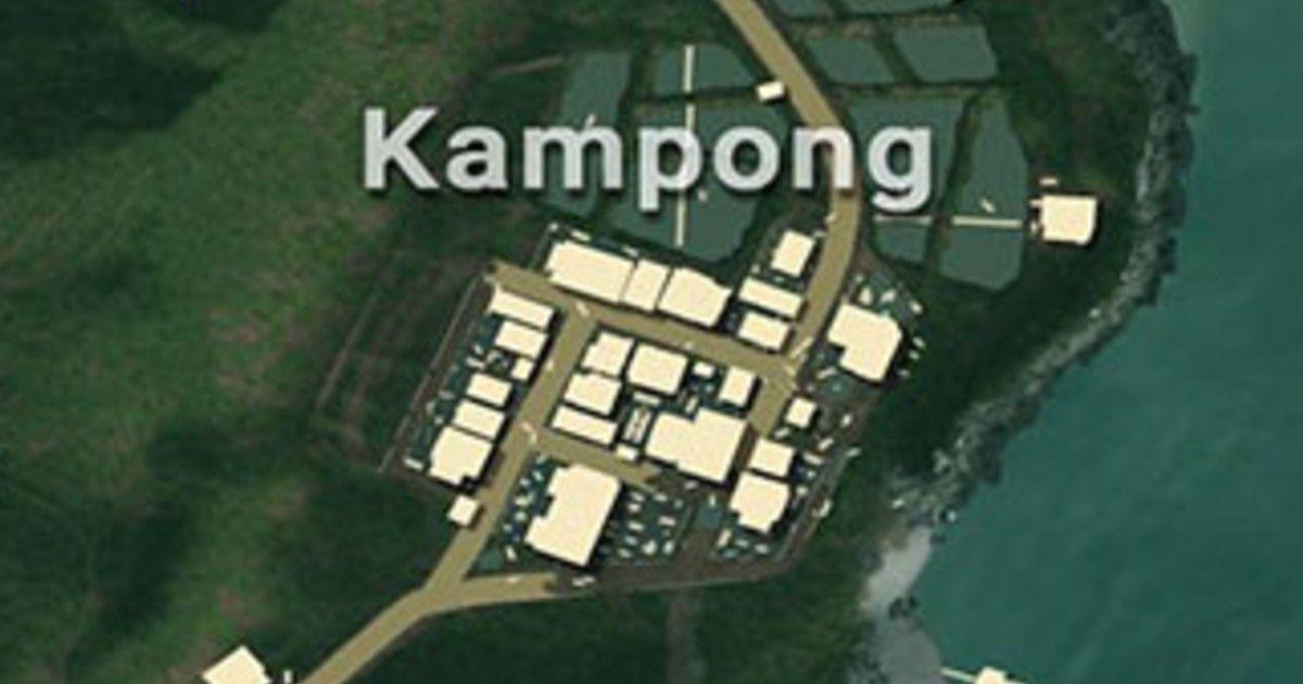 kampong-sanhok