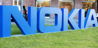 Nokia will work in 2G segment to launch Feature phone in india after 4g smartphone JioPhone Next
