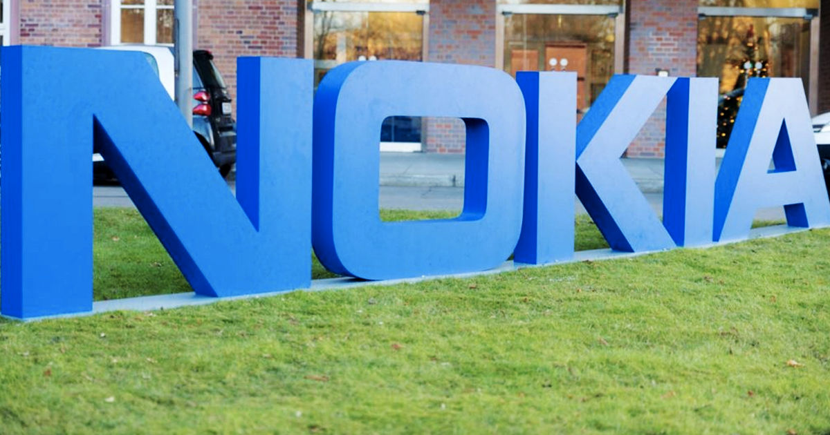 Nokia G50 5G Phone might launch on 6 October in hmd global event