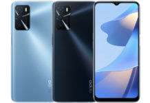 OPPO A16 launched in India Price Rs 13990 know specs Sale Offer