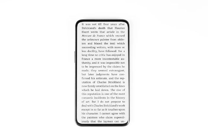 oppo-e-reader-app