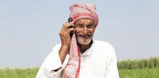 best-keypad-mobile-for-senior-citizen-feature-phone-under-rs-2000-price-in-india