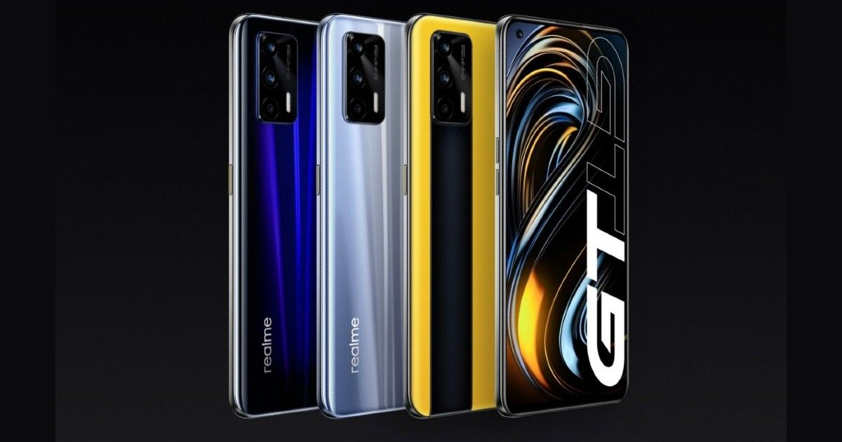 realme-gt-5g-india-launch-price