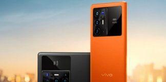 Vivo X70 Series pro plus model India Price leak before 30 september launch