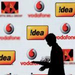 after airtel india vodafone idea vi discontinues rs 49 prepaid plan