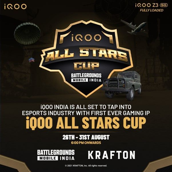 iqoo-all-stars-cup-poster