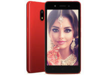 Itel a23 jio is the Cheapest 4G Smartphone of India priced at rs 3799 not jiophone next