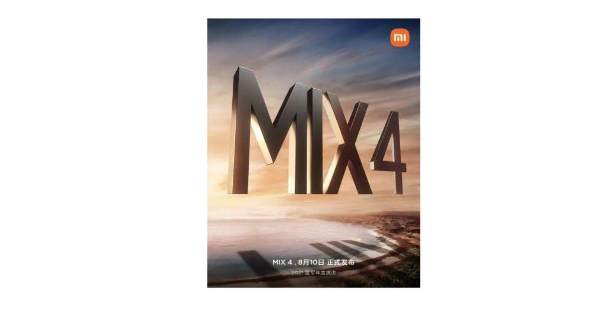 mi-mix-4-launch-date