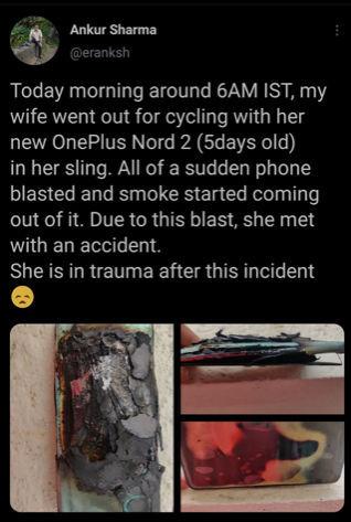 oneplus-nord-2-battery-blast